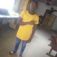 sundayi560710's profile photo