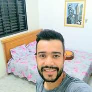 fernandoo853937's profile photo