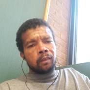 houstonc984695's profile photo