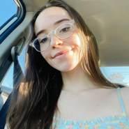 lovett299878's profile photo