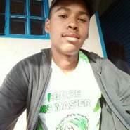 diogob651556's profile photo