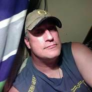michaelg1424's profile photo