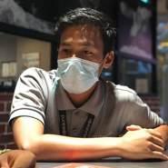 penyiasati's profile photo