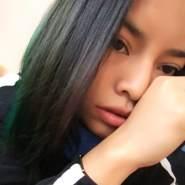 daniela187609's profile photo