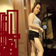 marzh44's profile photo