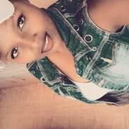 kikil56's profile photo