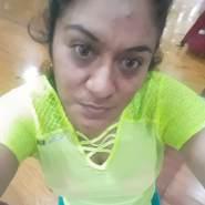 melodye818429's profile photo