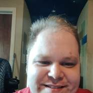 nickr86's profile photo