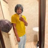 alexanderl152860's profile photo
