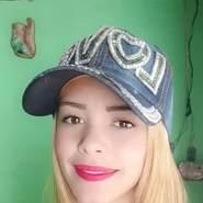 marya77810's profile photo