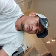 santos830233's profile photo
