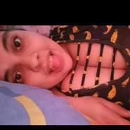 blancac405397's profile photo