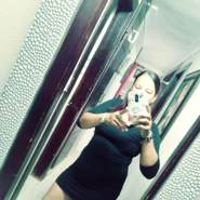 mirianv32's profile photo