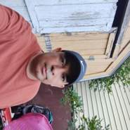 elverb489675's profile photo