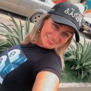 deyaz81's profile photo