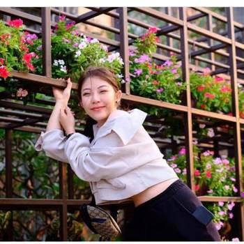 usereaihn9340_Chachoengsao_Single_Female