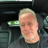 michaeld383091's profile photo