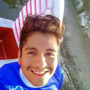 fresitaconleche's profile photo
