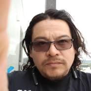 elgancitoarelid's profile photo
