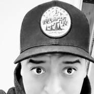 oscarh103755's profile photo