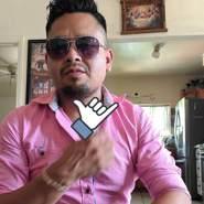 josec484765's profile photo