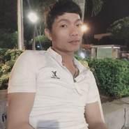 cok9072's profile photo