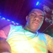 anyels90071's profile photo