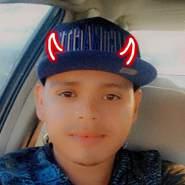 alex421342's profile photo