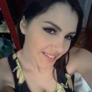 floralaura's profile photo
