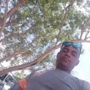 soldadod237906's profile photo