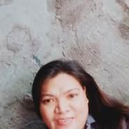 mariaf277160's profile photo