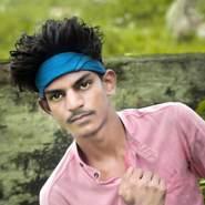rohits35016's profile photo