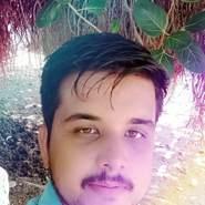 alik726321's profile photo