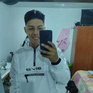 santiagov185's profile photo