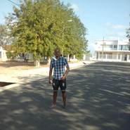 ericm466484's profile photo