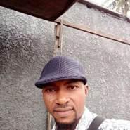 fizob31's profile photo