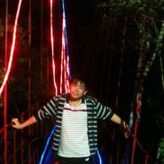 donl245378's profile photo