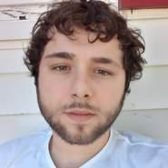 dominicf123213's profile photo