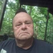 delmarf554245's profile photo
