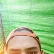 okih542's profile photo