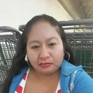 modestahernande77801's profile photo