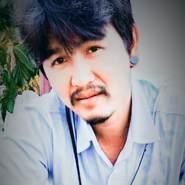 thongchatt's profile photo
