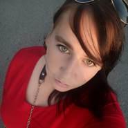 lyudmilap79195's profile photo