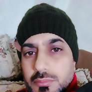 segaretp's profile photo