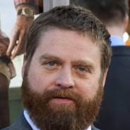 hiltlerj's profile photo