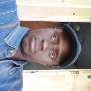 thiernogaye749's profile photo