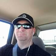 daniele126672's profile photo
