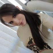 juliusc904510's profile photo