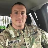 williamm988817's profile photo