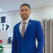 hussain_anderson's profile photo